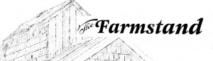 thefarmstand