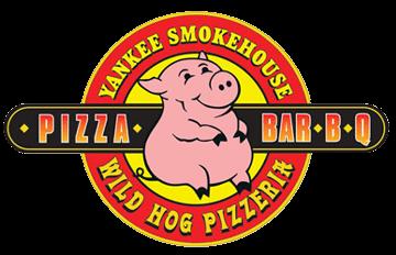 yankee-smokehouse-logo