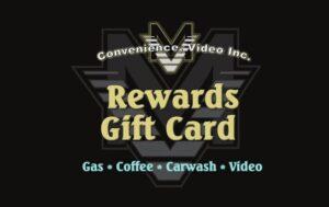M&V Convenience