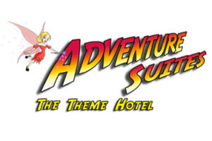Adventure Suites North Conway